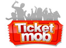 http://www.ticketmob.com/
